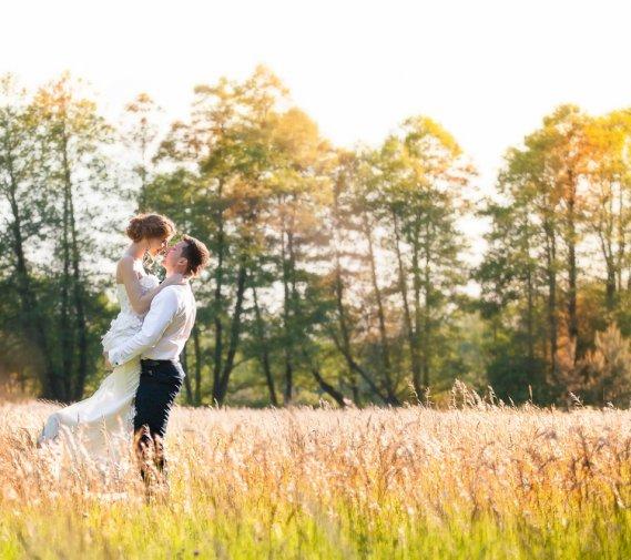 Frasi Matrimonio Trackidsp 006.Matrimonio Civile Le Letture Per Rendere Unica La Cerimonia Donnad