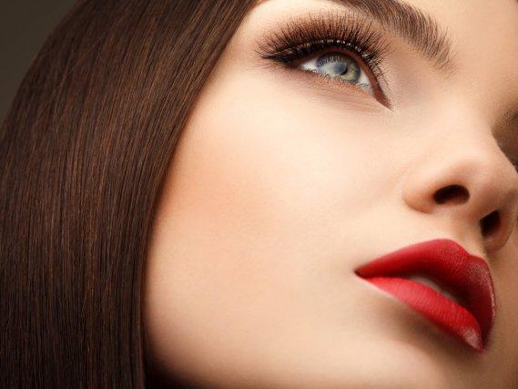 Come Dare Volume Ai Capelli 20 Soluzioni Efficaci Beautydea