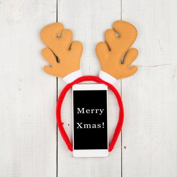 Auguri Di Natale Lunghi.Auguri Di Natale Per Whatsapp Le Frasi Divertenti E Originali Donnad