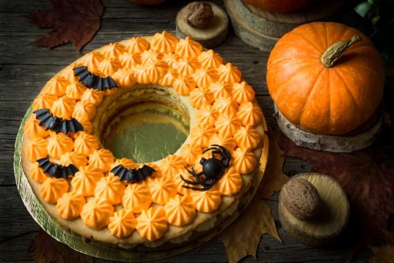 9 idee incredibili a cui non avevi pensato donnad for Decorazioni cucina fai da te