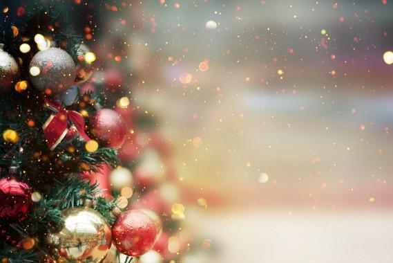 Aforismi Sul Natale.15 Frasi Per Sentire La Magia Delle Feste Donnad