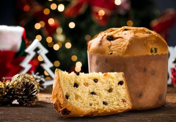 Dolci di Natale tipici italiani: 15 ricette della ...