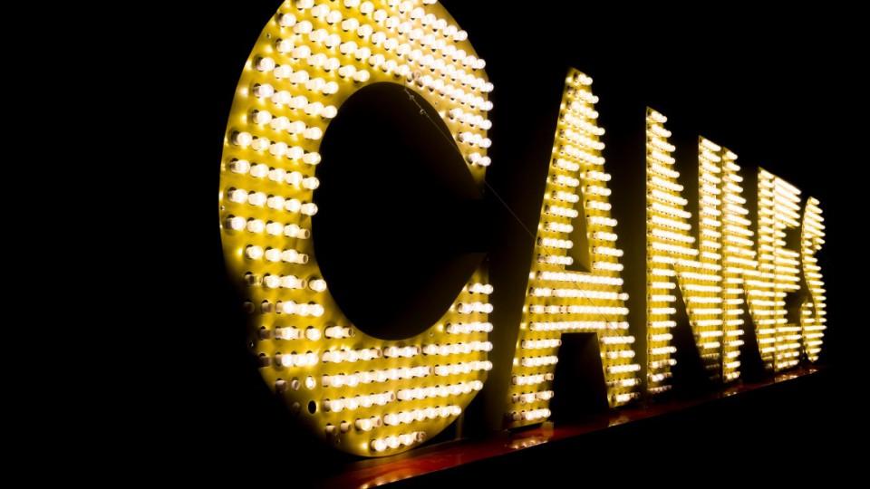 festival cannes 2017, cinema, film