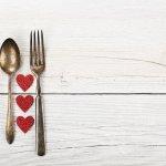 diete miracolose inganni supermercato prodotti favolosi consigli normativa