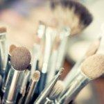 caramella-trucco-makeup-donna