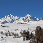 Idee e spunti per vacanze in montagna originali
