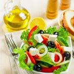 dieta gruppo sanguigno salute