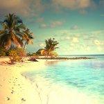 spiaggia, mare, colori, estate