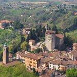 vacanze, italia, mare, budget, località, low cost, da scoprire