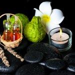 olii essenzili profumo casa fragranza odori stanze candele atmosfera rilassante incenso fumo ossigeno