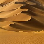 cosa significa sognare sabbia