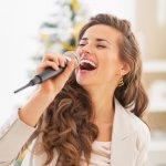 musicoterapia-benessere-serenità
