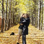 innamorarsi, innamorato, innamoramento, amore, colpo di fulmine, incanto sogno
