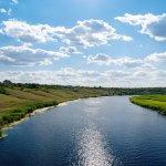 canale, torrente, sorgente, ruscello, corso d'acqua, navigare, nuotare