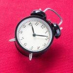 orologio, sveglia, cronometro, ora