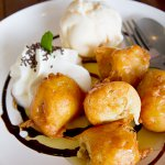 carnevale tentazioni gola dolci ricette
