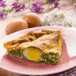 ricette pasqua dolci regioni italiane varietà consigli