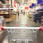 spesa consigli personalità studi psicologici economia domestica