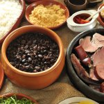 I piatti che fanno bene insieme