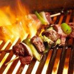 grigliata barbecue suggerimenti trucchi consigli cucina