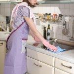 Manda la cucina in vacanza
