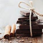 cioccolato salute anti-depressivo consigli proprietà