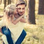 intimità desiderio passione relazione bacio