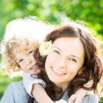 campagna sensibilità orfani aiuto