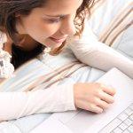 manuale, seduzione, conquistare, web, online, social network, errori