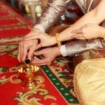 matrimonio mondo riti