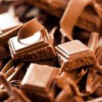 cioccolato salute benessere umore