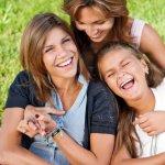 adolescenti consigli educazione relazionarsi