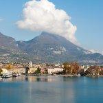 lago di Garda mete per la pasqua