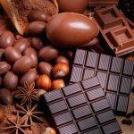 come preparare uovo di cioccolato in casa pasqua menù idee