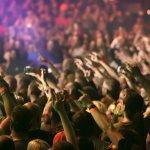 La musica a giugno tra concerti dal vivo e MTV Awards 2015