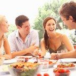 3 consigli per creare piatti da chef con quello che c'è in casa
