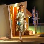 Barbie: un fenomeno... di costume