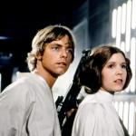 Star Wars al femminile: le eroine di guerre stellari