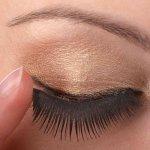 make up adesivo trucco sticker come funziona