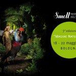 Smell Festival a Bologna