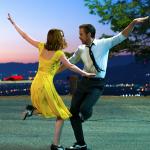 7 film premiati a Venezia da vedere al cinema