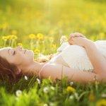 giornata della poesia, poesia primavera, rime primavera, poesie primavera poeti famosi