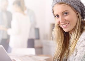 5 vantaggi che un piccolo impiego può offrire agli adolescenti