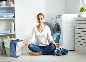 Bagno: 7 trucchi per tenerlo in ordine nonostante un uomo in casa