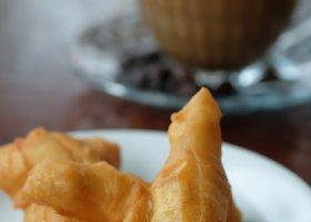 Pastella da frittura gluten free: 4 ricette fondamentali senza glutine