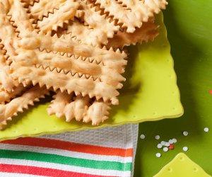 dolci carnevale gluten free, dolci carnevale celiaci, ricette dolci carnevale celiaci