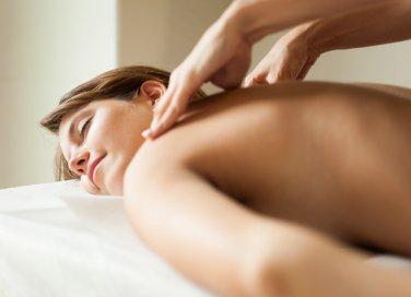 cristalli massaggio salute minerali