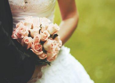 sposa ricevimento galateo matrimonio invitati pranzo nozze