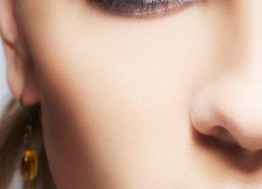 makeup-occhi-trucco-ombretto-donna