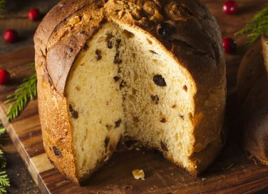 panettone-dolce-natale-dessert